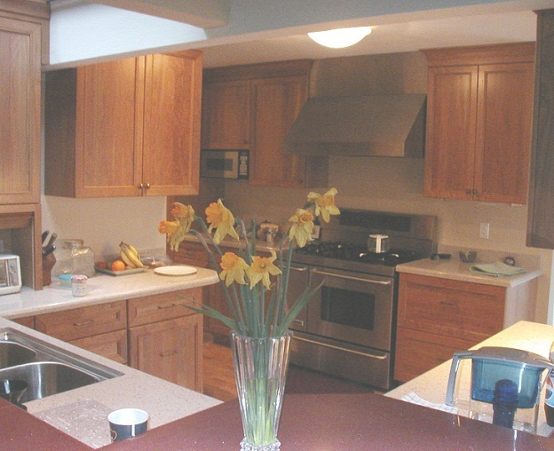 Cypress Construction Services Home Improvement Contractor